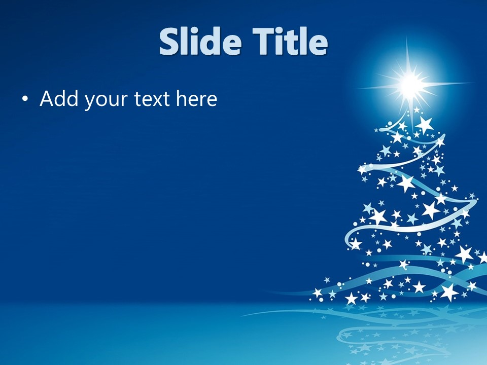 Christmas Powerpoint Background.Merry Christmas Powerpoint Background Powerpoint Background